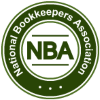 CT Bookkeeping Certified