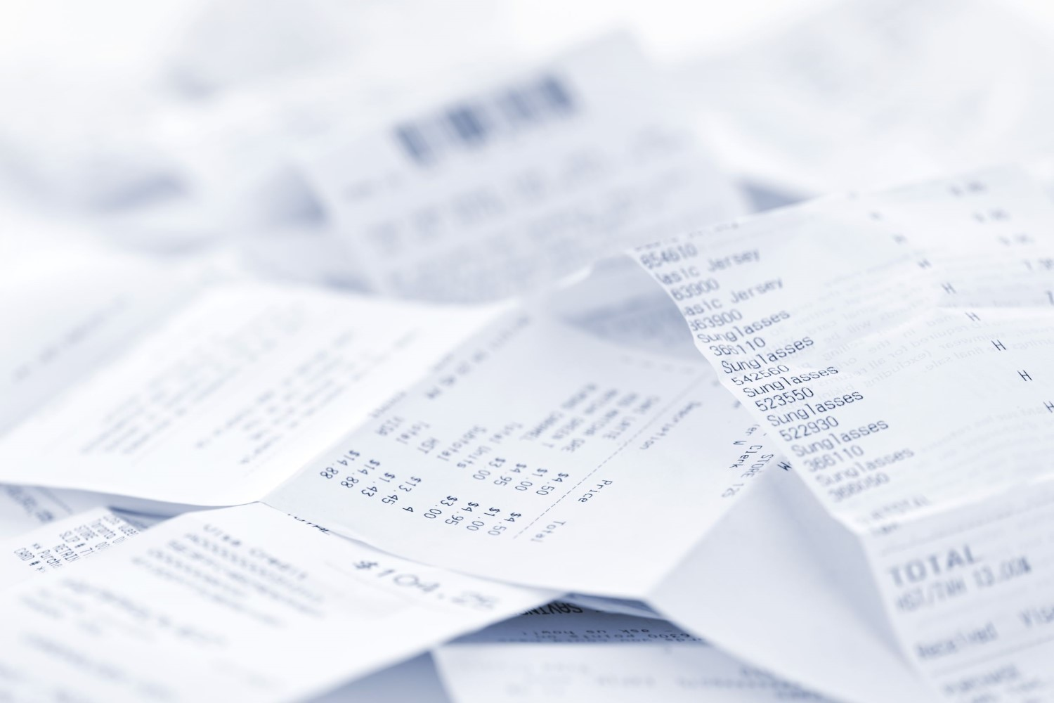 Bookkeepers in Connecticut
